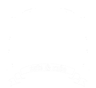 T-Shirt Les lapins font la f�te<br />personnalisation vêtement