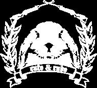 T-Shirt Dark Rabbit with Gun<br />personnalisation v&ecirc;tement