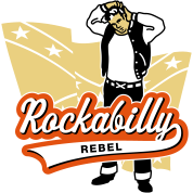 Rockabilly Rebel