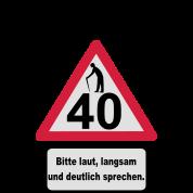 Lustige Bilder Zum 40 Geburtstag Mann | New Calendar Template Site