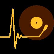 music_pulse_2c