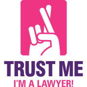 Trust Me Lawyer 1 (dd)++