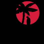 Dead Man Hangman Palm Beach.