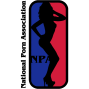 NBA? No NPA - National Association Porn Porn Star
