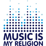 Music Equalizer Religion