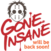 Gone Insane 3 (dd)++
