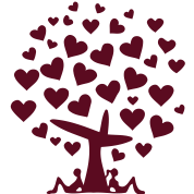 tree of love (1c)