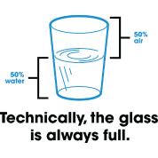 Glass Is Always Full 2 (dd)++