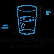 Glass Is Always Full 2 (dd)++