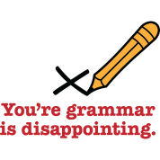 Youre Grammar 1 (dd)