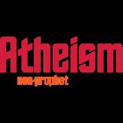Atheism 1 (dd)++