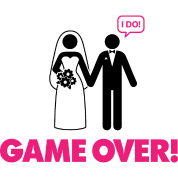 Game Over 3 (dd)++