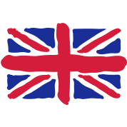 UK | GB | Union Jack | Art