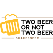 Two Beer Shakesbeer 1 (dd)++