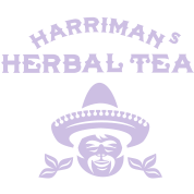 Harriman's Herbal Tea