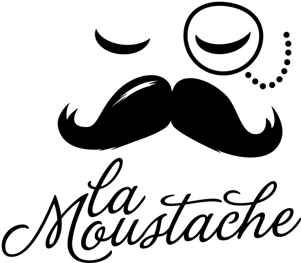 swag mustache t shirts. Black Bedroom Furniture Sets. Home Design Ideas