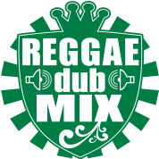 reggae dub mix