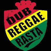 dub reggae rasta