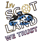 in scotland we trust