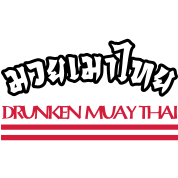 Drunken Muay Thai