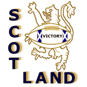 scotland victory rugby 2012