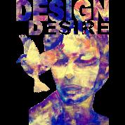 Design Desire
