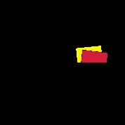 Arbitro - Calcio - Mappa e fischietto