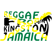 reggae from kingston jamaica