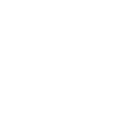 CALM DOWN AND CODE