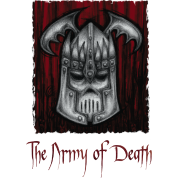 The Army of Death