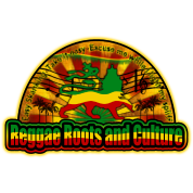reggae roots and culture easy skanking