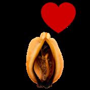 I love mussel
