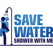 Save Water 2 (dd)++