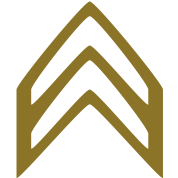 Military Insignia Badge