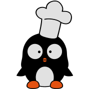 penguin_chef