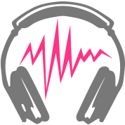 egaliseur casques dj audio music zik2