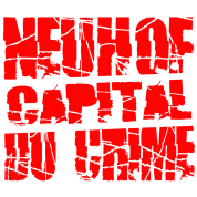 neuhof capital du crime