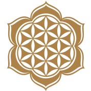 Flower of life, Lotus-Flower, vector, c, energy symbol, energy symbol