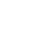 Keep Calm and God Save The Queen