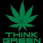 Cannabis__V031