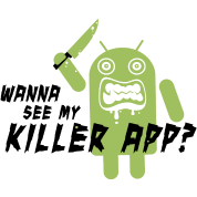 Killer App Android
