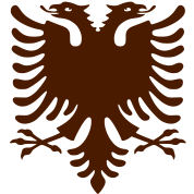 Albania/Shqiponja