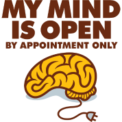My Mind Is Open 3 (dd)++