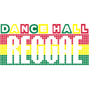 dance hall reggae