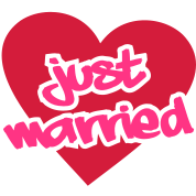 Just Married__V002