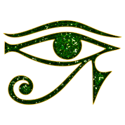Eye of Horus /