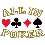 Design ~ custom_all_in_poker_tee_shirts