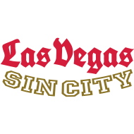 Design ~ Las Vegas Sin City 4