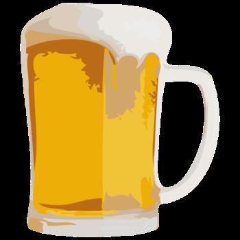 T-Shirt alcohol beer drunk party<br />imprimer sur un tee shirt