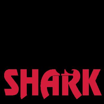 T-Shirt chasseur_de_shark<br />imprimer sur un tee shirt